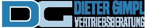 DG-Vertriebsberatung Logo